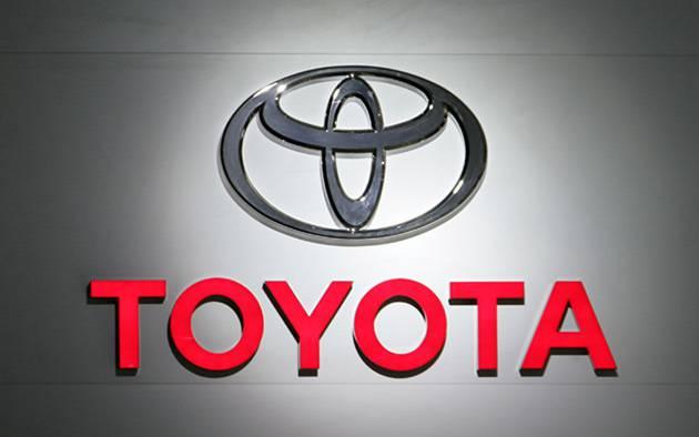 Toyota After Sales bundesweite Mailing-Aktionen