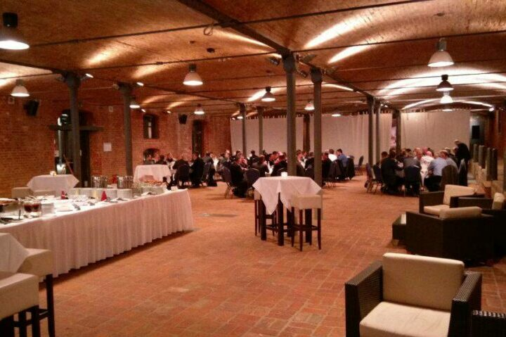 RCI Banque Events – bundesweit